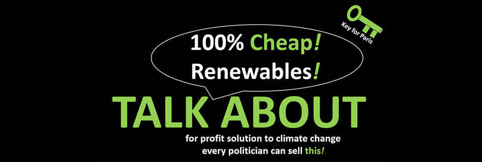 talk_renewables