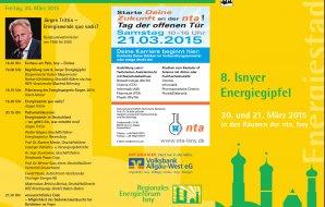 8-isnyer-energiegipfel-2015