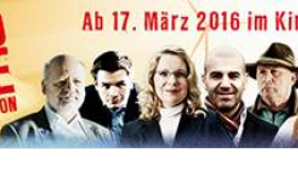 9-isnyer-energiegipfel-2016-film-power-to-change