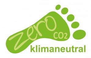 bio-fairtrade-und-jetzt-auch-think-zero.2