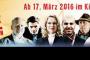 energierebellion-jetzt-auch-in-muelheim-filmvorfuehrung-power-to-change-am-10-04-und-14-04-in-muelheim