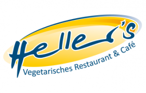 heller-s-vegetarisches-restaurant-cafe