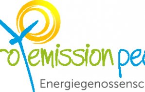 newsletter-1think-zero-energiegenossenschaft-zep-eeg-gegruendet
