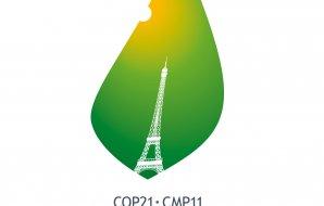 teil-4-ein-selbstlaeufer-fuer-paris-extremely-cheap-renewables