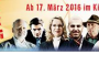 top-klimaforscher-prof-schellnhuber-in-muelheim-wir-haben-nur-noch-12-jahre-analogie-zur-sklaverei