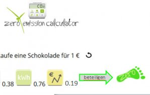 zero-emission-calculator