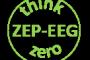 zero-emission-people-in-muelheim-heidelberg-und-leipzig-gegruendet-co2frei-leben