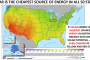 solar-cheapest-source-of-energy-in-all-50-states-and-also-worldwide
